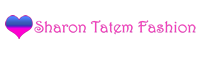 Sharon Tatem Fashion