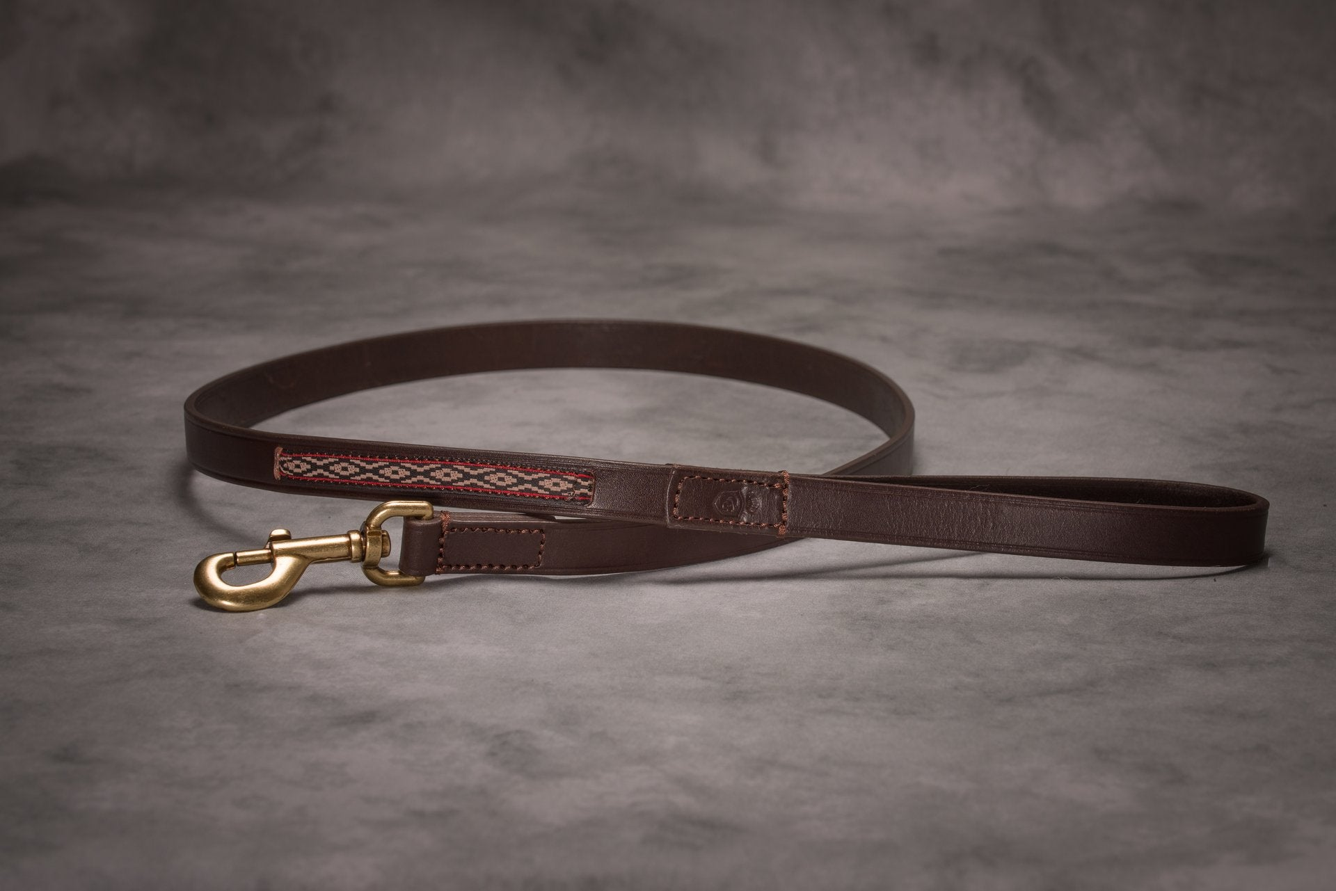 DOG Polo & Pampa Design Leads