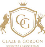 Glaze & Gordon