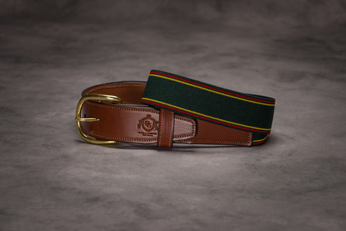 Glaze & Gordon Chetton Belt