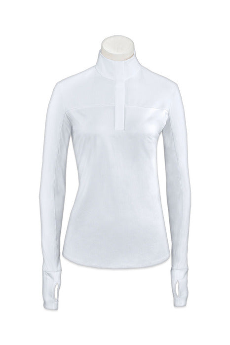 R.J. Classics Sophie Long Sleeved Show Shirt