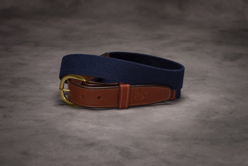 Glaze & Gordon Oldfield Belt