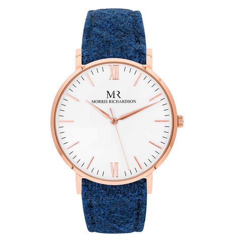Morris Richardson Howard Watch 36mm