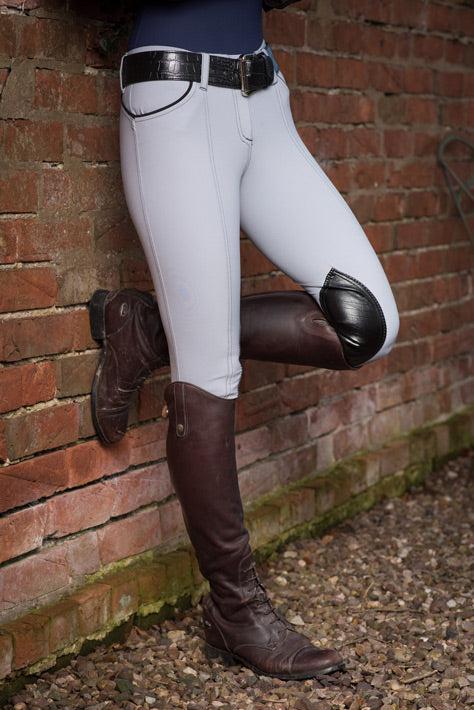 GhoDho Fiona Knee Patch Breech