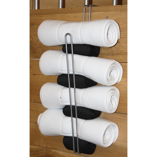 Schneiders Easy-Up® Multi Use Utility Hook