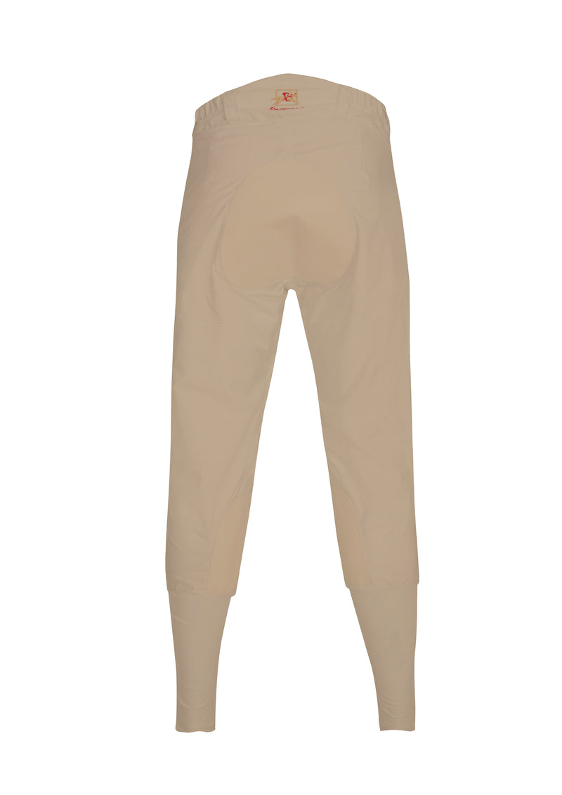 Water Resistant Hunting Breeches by PC Racewear