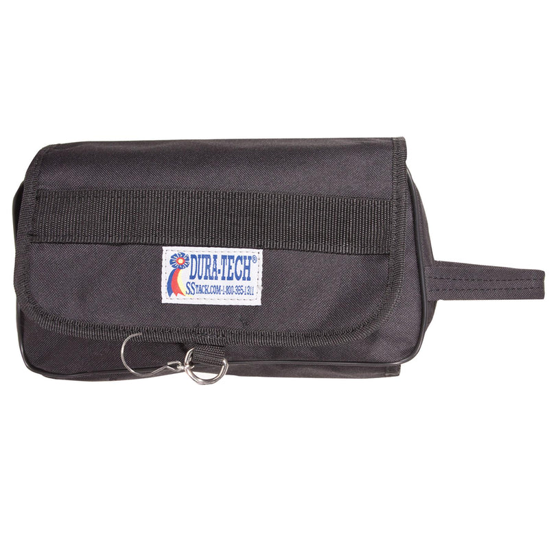 Schneiders Dura-Tech® Roll-Up Bag for Clippers (or any accessories)