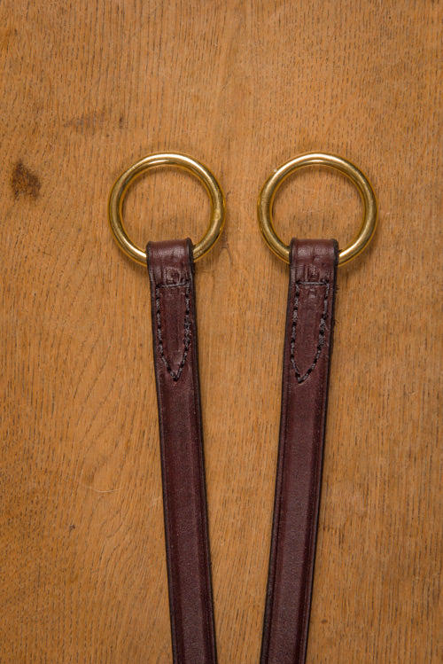 Glaze & Gordon Running Martingale Attachment