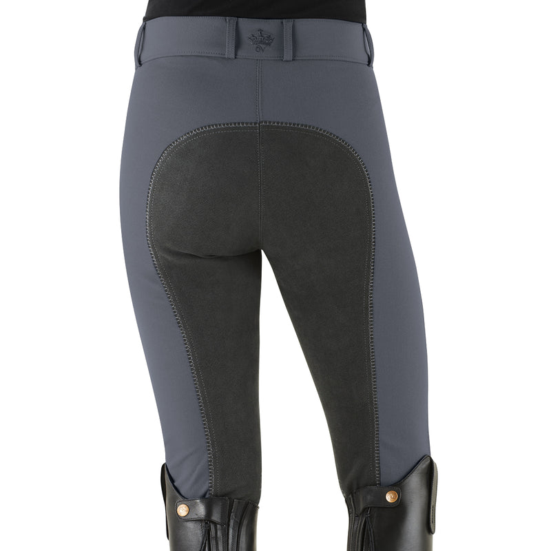 Ovation® Celebrity™ Slim Secret™ Full-Seat Breeches
