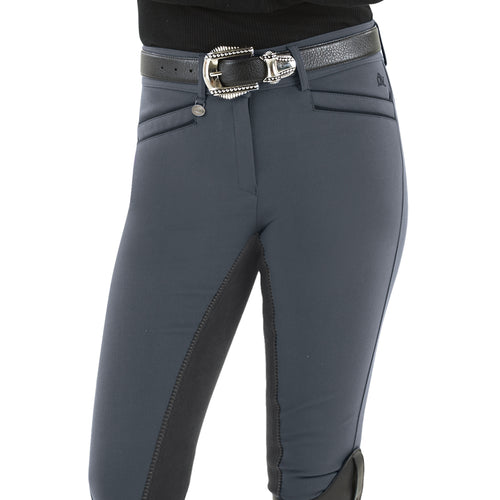 Ovation'ΠCelebrity_ʢ Slim Secret_ʢ Full-Seat Breeches