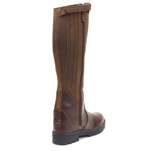 Ovation® Moorland Country Boot