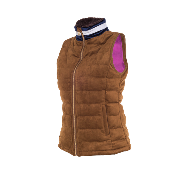 Sporting Hares Windermere Gilet
