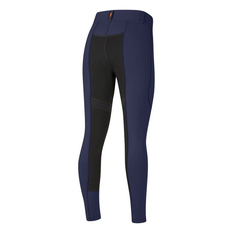 Kerrits Flex 3.0 Full Seat Riding Tights