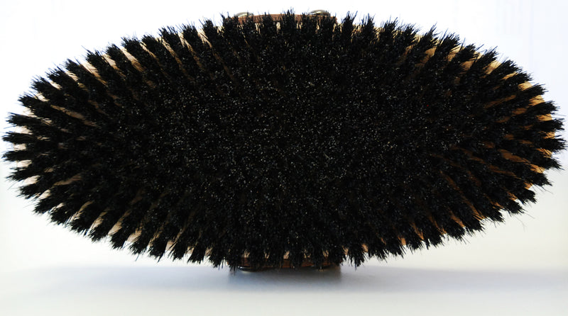 Sommer Jay Body Brush