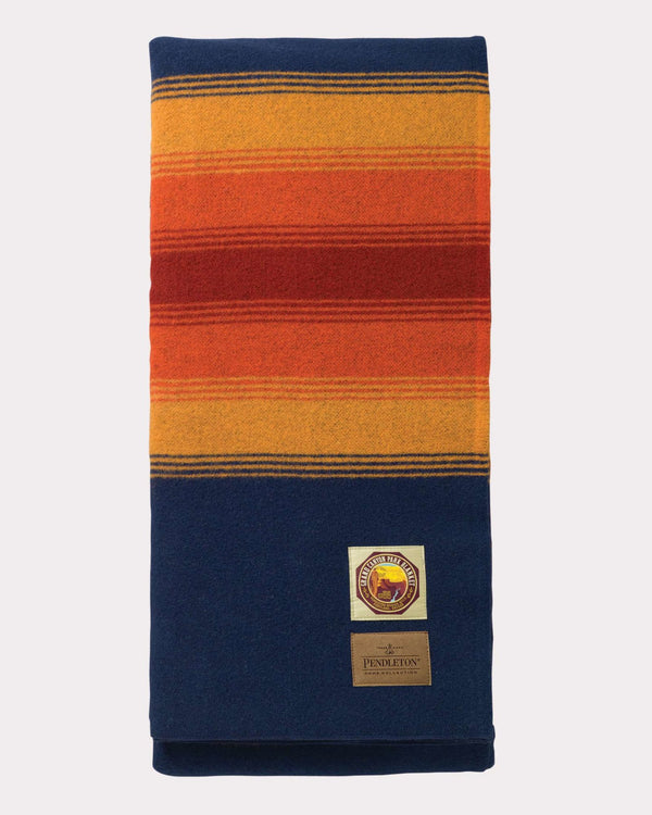 Pendleton National Park Throw - Grand Canyon
