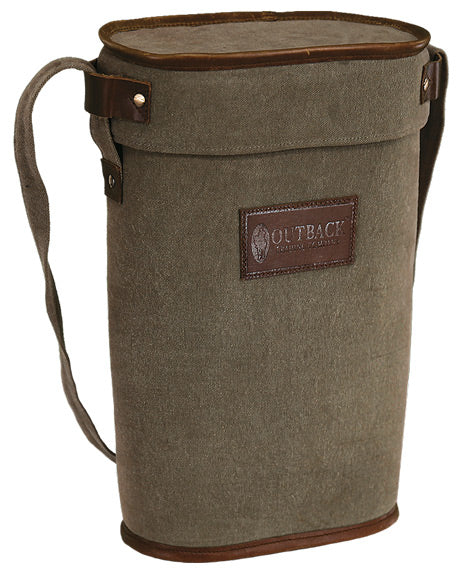 Outback Refreshment Tote