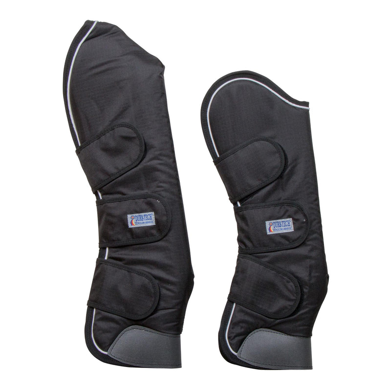 Schneiders Dura-Tech® Elite Pro Travel Boots