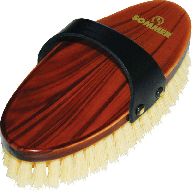 Sommer Felix Mud Brush