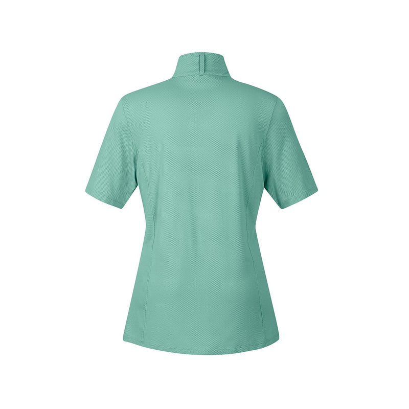 Kerrits Ice Fil ® Lite Short Sleeve Riding Shirt
