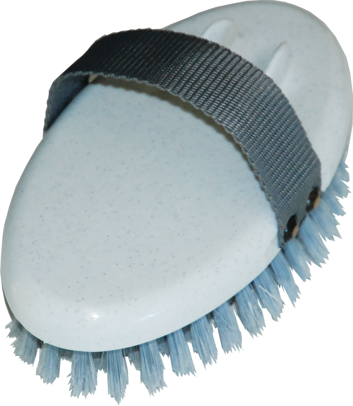 Sommer Wallace Washing Brush