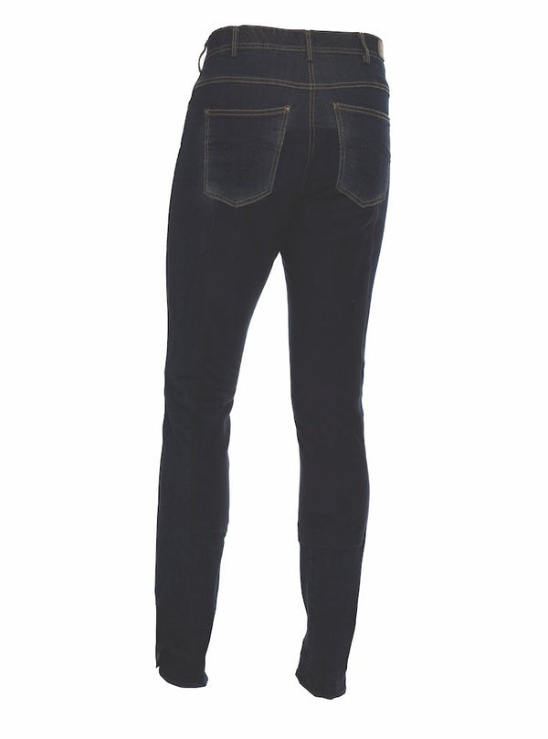 Goode Rider Mens Elite Jean Full Seat