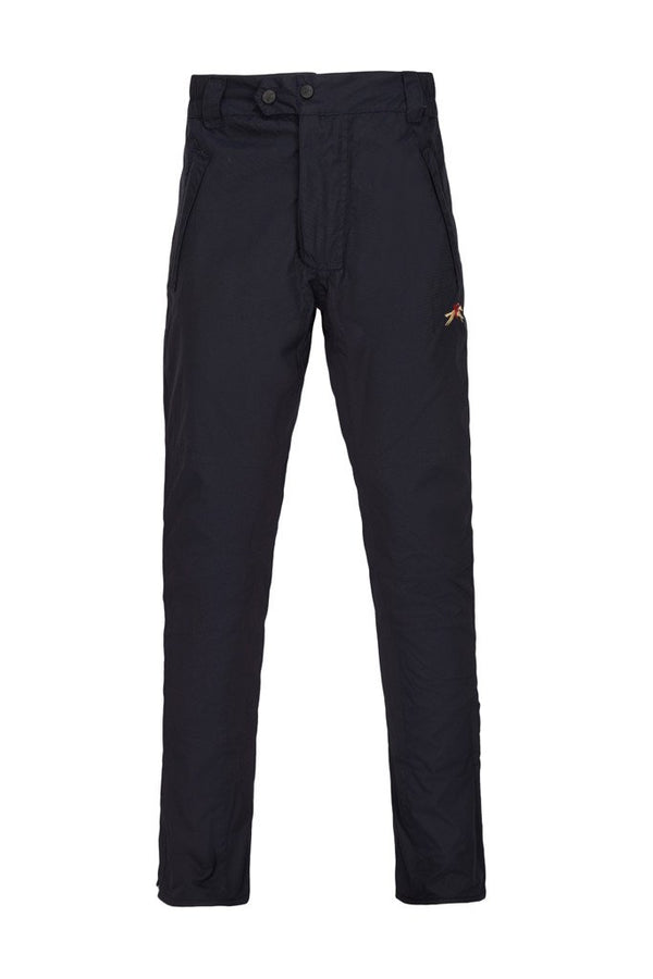 PC Racewear Water Resistant Riding Trousers - Unisex