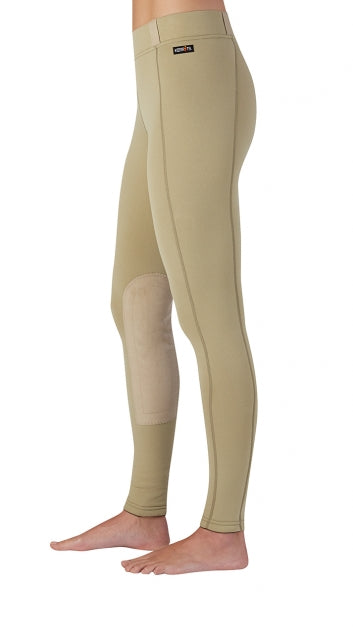 Kerrits Powerstretch® Pocket Tight
