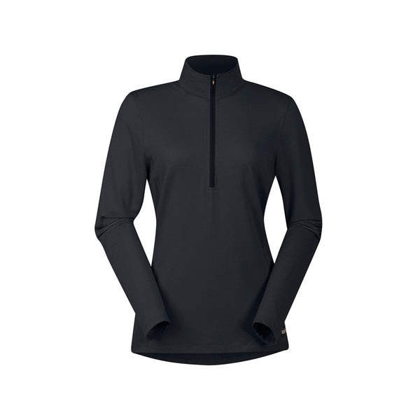 Kerrits Ice Fil ® Lite Long Sleeve Riding Shirt