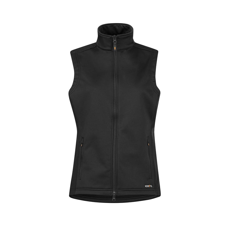 Kerrits Crossover Softshell Riding Gilet