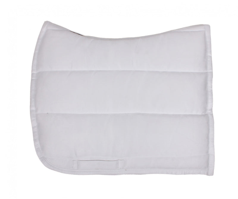 QHP Shaped Puff Pad