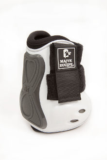 Majyk Equipe Infinity Hind Jump Boot