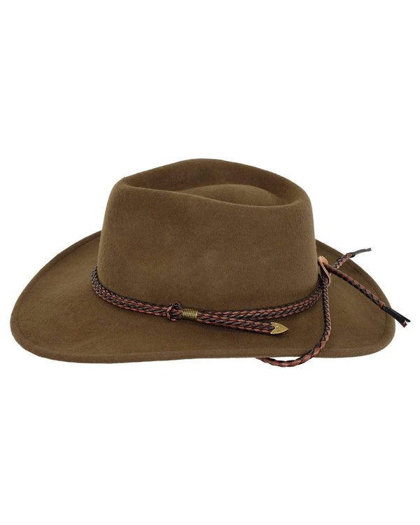 Outback Broken Hill Unisex Hat