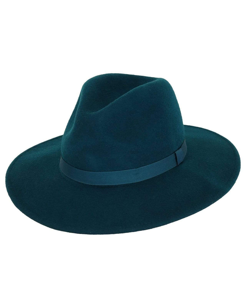 Outback Prudence Ladies Hat
