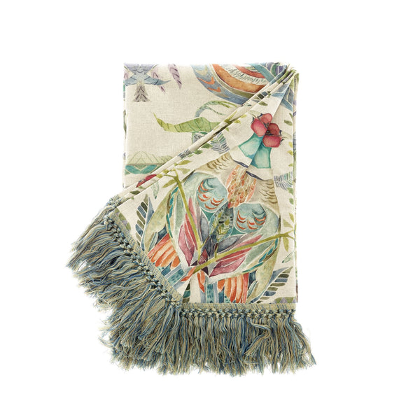 Voyage Torrington Throw