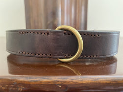 Glaze & Gordon Durham Collar