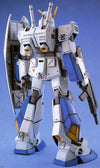 RX-78NT1 Gundam NT-1 (MG) (Gundam Model Kits)