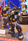 FA-78-1 Full Armor Gundam (MG) (Gundam Model Kits)
