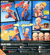 Bandai Figure-rise Standard - Dragon Ball: Kuririn (Plastic Model)