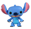 Funko Disney 12 Stitch Pop! Vinyl Figure