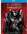 X-Men: Days of Future Past (The Rogue Cut) [Bluray]