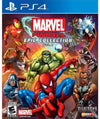 Marvel Pinball: Epic Collection Vol. 1 - Playstation 4 (US)