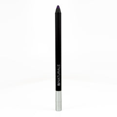 Swipe On Essential Eye Pencil (Multiple Shades)