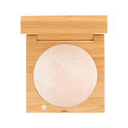 Certified Organic Baked Foundation (Multiple Shades)