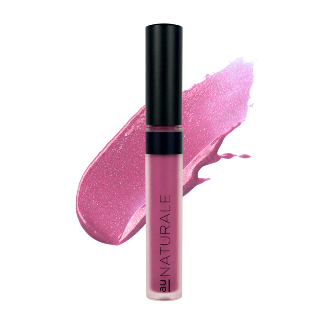 Tickled Pink Lipgloss