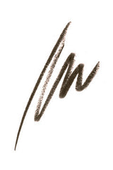 Brow Boss Organic Pencil (Multiple Shades)