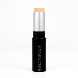 Zero Gravity C2P Foundation (Multiple Shades)
