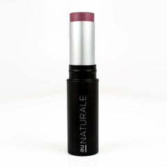 Royal Flush Anywhere Creme Blush Stick