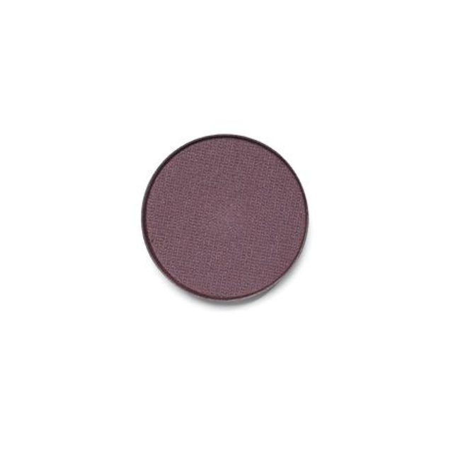Pressed Eyeshadow (Multiple Shades)