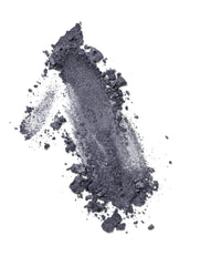 Super Fine Powder Eye Shadow (Multiple Shades)
