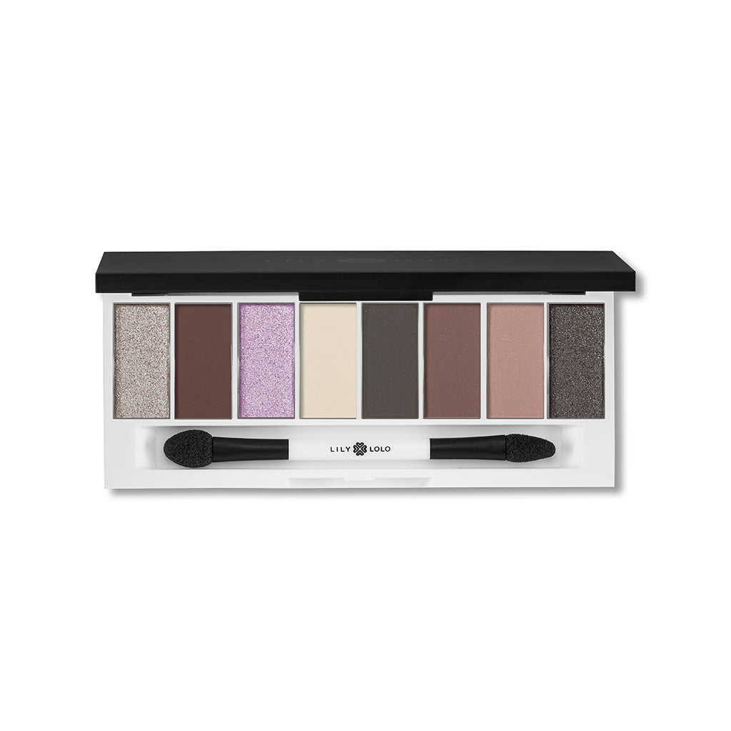 Sweet Nothings Eye Palette
